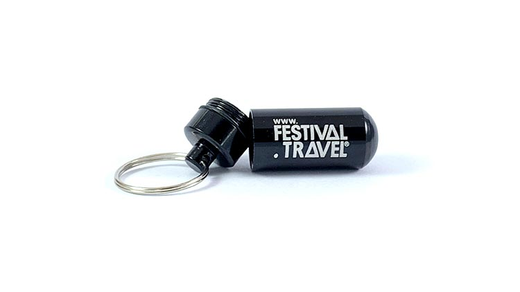 Melt Festival 2019 photo